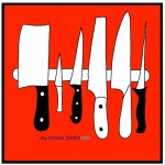 KNIVES-illustration-by-EDIE-EATS-by-Edith-Dourleijn-fi-small2.jpeg